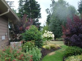 Photo 18: 122 2315 Suffolk Cres in COURTENAY: CV Crown Isle Row/Townhouse for sale (Comox Valley)  : MLS®# 680859