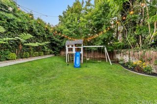 Photo 53: House for sale : 4 bedrooms : 425 Manitoba Street in Playa del Rey