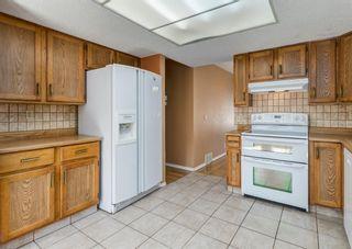Photo 14: 11235 27 Street SW in Calgary: Cedarbrae Detached for sale : MLS®# A1114953