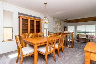 "Photo 5: 10546 GLENWOOD Drive in Surrey: Fraser Heights House for sale in ""Fraser Glen Heigbourhood"" (North Surrey)  : MLS®# R2273246"