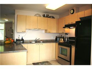 "Photo 10: 20 7381 LAUREL Street: Pemberton Townhouse for sale in ""MONTE VALE"" : MLS®# V1126854"