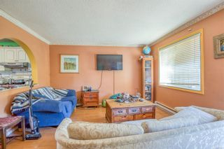 Photo 2: 695 Park Ave in : Na South Nanaimo House for sale (Nanaimo)  : MLS®# 882101