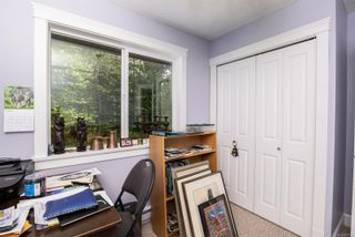 Photo 22: 10379 Arbutus Rd in Youbou: Du Youbou House for sale (Duncan)  : MLS®# 874720