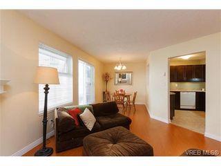 Photo 18: 109 3010 Washington Ave in VICTORIA: Vi Burnside Condo for sale (Victoria)  : MLS®# 651712