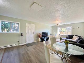 Photo 26: 4191 Quadra St in : SE Lake Hill House for sale (Saanich East)  : MLS®# 873416