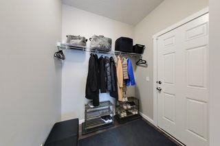 Photo 11: 12823 207 Street in Edmonton: Zone 59 House Half Duplex for sale : MLS®# E4265509