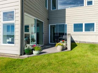 Photo 39: 104 539 Island Hwy in CAMPBELL RIVER: CR Campbell River Central Condo for sale (Campbell River)  : MLS®# 842310