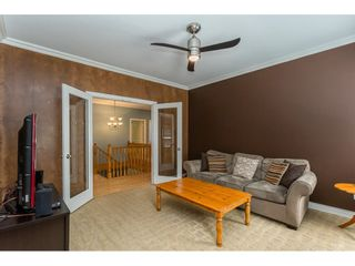 Photo 6: 6239 137A Street in Surrey: Sullivan Station House for sale : MLS®# R2594345