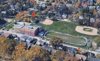 Photo 2: 147 Braemar Avenue in Winnipeg: Norwood Residential for sale (2B)  : MLS®# 1829317