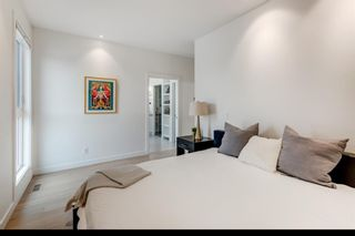 Photo 28: 1A Hendon Place NW in Calgary: Highwood Detached for sale : MLS®# A1088730