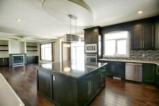 Photo 22: 155 FRASER Way NW in Edmonton: Zone 35 House for sale : MLS®# E4266277