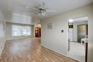 Photo 6: 3128 45 Street SW in Calgary: Glenbrook Detached for sale : MLS®# A1063846