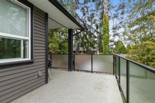 Photo 18: 838 Stirling Dr in : Du Ladysmith House for sale (Duncan)  : MLS®# 875035