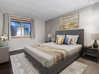 Photo 16: 444 CEDARILLE Crescent SW in Calgary: Cedarbrae Detached for sale : MLS®# A1026165