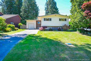 Photo 14: 1493 54 Street in Delta: Cliff Drive House for sale (Tsawwassen)  : MLS®# R2599726