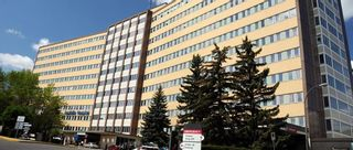 Photo 32: 404 1540 29 Street NW in Calgary: St Andrews Heights Apartment for sale : MLS®# C4281452