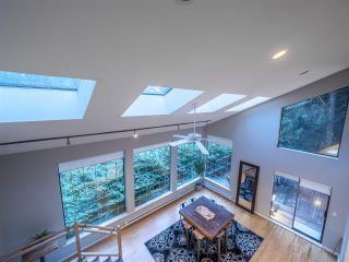 Photo 26: 220 STEVENS DRIVE in West Vancouver: British Properties House for sale : MLS®# R2487804