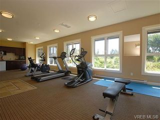 Photo 16: 401 201 Nursery Hill Dr in VICTORIA: VR Six Mile Condo for sale (View Royal)  : MLS®# 729457