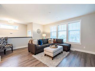 "Photo 9: 13593 NELSON PEAK Drive in Maple Ridge: Silver Valley House for sale in ""Nelson Peak"" : MLS®# R2526063"