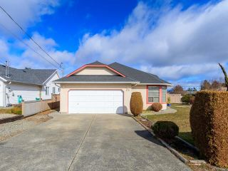 Photo 30: 878 Temple St in PARKSVILLE: PQ Parksville House for sale (Parksville/Qualicum)  : MLS®# 808579