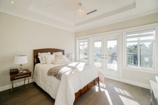 Photo 17: 5805 CULLODEN Street in Vancouver: Knight House for sale (Vancouver East)  : MLS®# R2502667
