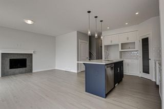 Photo 12: 216 Red Sky Terrace NE in Calgary: Redstone Detached for sale : MLS®# A1125516