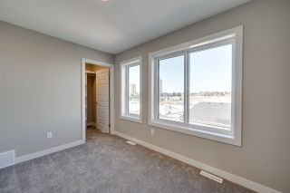 Photo 21:  in Edmonton: Zone 08 Attached Home for sale : MLS®# E4238303