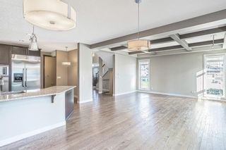 Photo 16: 123 ASPENSHIRE Drive SW in Calgary: Aspen Woods Detached for sale : MLS®# A1151320