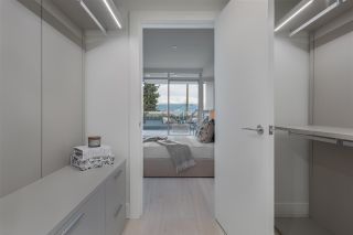 """Photo 13: 202 3639 W 16TH Avenue in Vancouver: Point Grey Condo for sale in """"The Grey"""" (Vancouver West)  : MLS®# R2561367"""