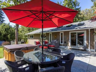 Photo 30: 575 Birch Rd in : NS Deep Cove House for sale (North Saanich)  : MLS®# 876170