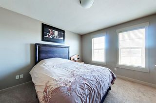 Photo 11: 248 Cascades Pass: Chestermere Row/Townhouse for sale : MLS®# A1096095
