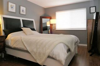 "Photo 10: 308 33668 KING Road in Abbotsford: Poplar Condo for sale in ""College Park"" : MLS®# R2468429"