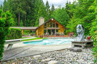 Main Photo: 3333 WILLERTON Court in Coquitlam: Burke Mountain House for sale : MLS®# R2586666