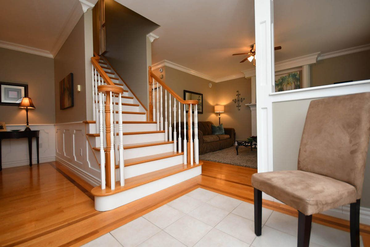 Photo 4: Photos: 34 Canterbury Lane in Fall River: 30-Waverley, Fall River, Oakfield Residential for sale (Halifax-Dartmouth)  : MLS®# 202021824