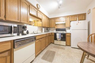 """Photo 3: 108 8725 ELM Drive in Chilliwack: Chilliwack E Young-Yale Condo for sale in """"ELMWOOD TERRACE"""" : MLS®# R2490695"""