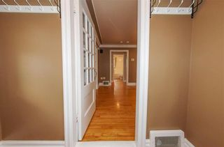 Photo 5: 391 Madison Street in Winnipeg: St James Residential for sale (5E)  : MLS®# 202120917