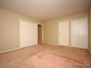 Photo 10: 104 1234 Fort St in VICTORIA: Vi Downtown Condo for sale (Victoria)  : MLS®# 550967