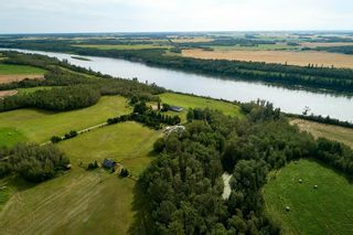 Photo 1: 57223 RGE RD 203: Rural Sturgeon County House for sale : MLS®# E4225400