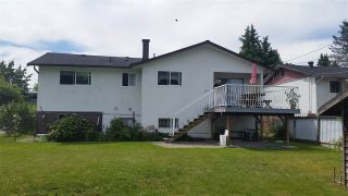 """Photo 18: 15137 PHEASANT Drive in Surrey: Bolivar Heights House for sale in """"birdland"""" (North Surrey)  : MLS®# R2076526"""