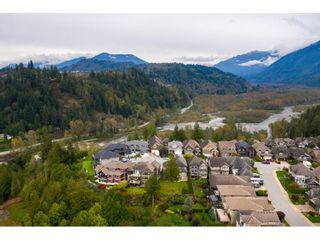 "Photo 36: 5133 CHITTENDEN Road: Cultus Lake House for sale in ""RIVERSTONE HEIGHTS"" : MLS®# R2510261"