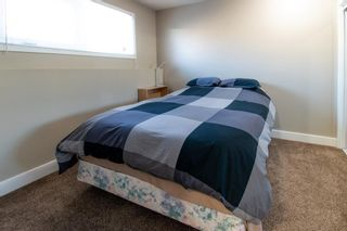 Photo 25: 132 Silver Springs Green NW in Calgary: Silver Springs Detached for sale : MLS®# A1082395