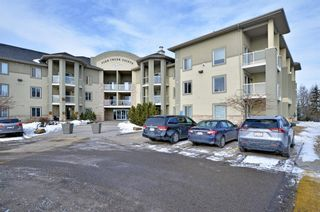 Photo 4: 1306 2518 Fish Creek Boulevard SW in Calgary: Evergreen Apartment for sale : MLS®# A1065194