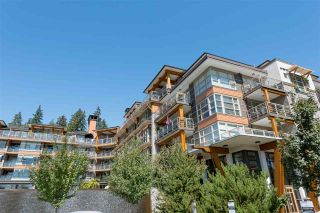 "Photo 20: 514 3606 ALDERCREST Drive in North Blackburn: Roche Point Condo for sale in ""Destiny 1"" (North Vancouver)  : MLS®# R2379275"