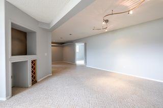 Photo 37: : St. Albert House for sale : MLS®# E4254945