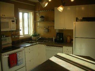 Photo 8: 11823 - 129 STREET: House for sale (Sherbrooke)  : MLS®# E3240383