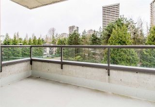 "Photo 8: 408 3970 CARRIGAN Court in Burnaby: Government Road Condo for sale in ""The Harrington"" (Burnaby North)  : MLS®# R2151924"