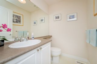 Photo 9: 39 6555 192A STREET in Surrey: Clayton Townhouse for sale (Cloverdale)  : MLS®# R2246261