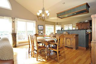 Photo 9: 144 Lady Lochead Lane in Carp: Carp/Huntley Ward South East Residential Detached for sale (9104)  : MLS®# 845994