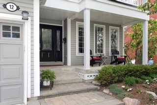 Photo 2:  in Whitby: Brooklin House (2-Storey) for sale : MLS®# E4475914