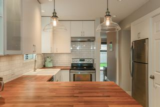 "Photo 2: 24 10111 GILBERT Road in Richmond: Woodwards Townhouse for sale in ""SUNRISE VILLAGE"" : MLS®# R2516255"